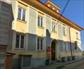Image for Nové Hrady v již.Cechách - 373 33, Nové Hrady v již.Cechách, Czech Republic