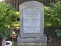 Image for Vietnam War Memorial, Veterans' Memorial Park, Salamanca, NY, USA