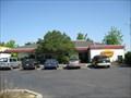 Image for Denny's - Pacific Ave - Stockton, CA