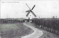 """Image for Disappeared """"Torenmolen"""" of Heijckman, Huissen, Netherlands."""