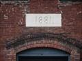 Image for 1881 - Marathon Motor Works - Nashville, TN