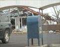 Image for Alabama Tornadoes April 27, 2011