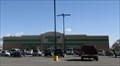 Image for Dollar Tree - Main - Belen, NM