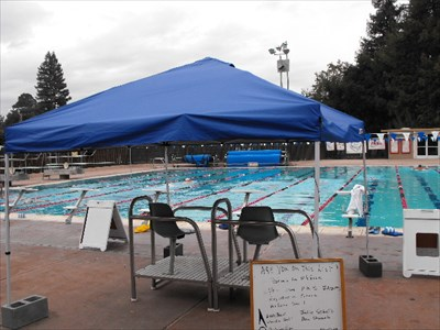 The University Club of Palo Alto is pleased to offer year-round programs for juniors and adults. With the year round coaching, there is a passion for swimming at the University Club. Our yard pool with diving well is open all year from A.M. – P.M.