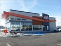 Image for St-Hyacinthe, Nouveau A&W New One