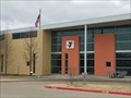 Image for Plano Family YMCA - Plano Texas