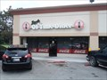 Image for Dan's Ol' Time Diner - Oklahoma City, OK United States