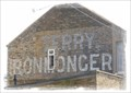 Image for Terry - Ironmonger - Garlinge, Kent, CT9 5LY.