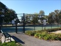 Image for Azule Park Tennis Court - Saratoga, CA