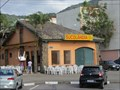 Image for Sucolandia - Ubatuba, Brazil