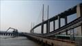 Image for QEII Bridge - Dartford, UK