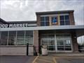 Image for ALDI Store - Ashland, OH