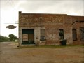 Image for Meadow View Dairy Ghost - Okmulgee, OK