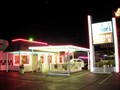 Image for Cities Service Station - Oklahoma City, OK