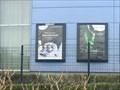 Image for L'IMAX de la cité de l'espace - Toulouse - France