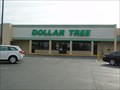Image for Dollar Tree - Wauchula, Florida