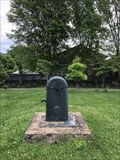 Image for Virginia Lodge No. 1 - Harpers Ferry, West Virginia
