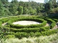 Image for Oso Creek Butterfly Garden Maze
