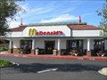 Image for Sycamore McD