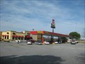 Image for Hwy 247 Arby's - Byron, GA