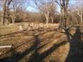 Image for Madden Cemetery - Nowata, OK USA