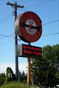 Image for A & W - La Crosse, Wisconsin