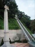 Image for Namsan Funicular  -  Seoul, Korea