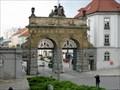 Image for Pilsner Urquell Brewery - Plzen, Czech Republic