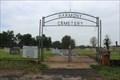 Image for Harmony Cemetery - Harmony, TX