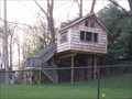 Image for Murry Highlands Circle Treehouse