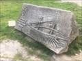 Image for Le mémorial Huguenot - Aigues Mortes - France