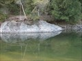 Image for Trout River - Montgomery, Vermont