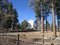 Image for Lowell Observatory