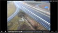 Image for Webcam Vue Jonction A10/A85 - Tours, France