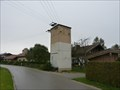 Image for Transformatorenhaus Hausmoning - Teisendorf, Lk BGL, Bavaria, Germany