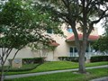 Image for Ronald McDonald House - St. Petersburg, FL