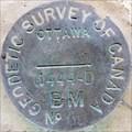 Image for BM 1444-D - Coleman, AB