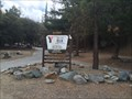 Image for YMCA Camp Elk - Wrightwood, CA