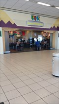 Image for Round Table Pizza - Ontario International Airport - Ontario, CA