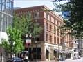 Image for Mohawk Building, Portland, Oregon