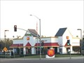 Image for McDonald's - Wifi Hotspot - Redondo Beach, CA