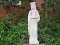 Image for Our Lady of Sorrow - Madonna Addolorata - Ottawa, Ontario