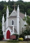 Image for St. Paul's Church - Chittenango, NY