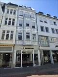 Image for Wohn- und Geschäftshaus - Sternstraße 27 - Bonn, North Rhine-Westphalia, Germany