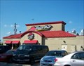 Image for Pizza Hut - Clearwood Dr - Houston, TX