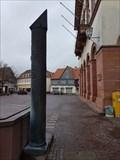 Image for Zeitleiste Seligenstadt - 815 bis 1977 - Seligenstadt, Hessen, Germany