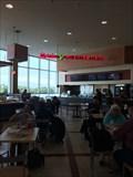 Image for Qduba - Terminal SW - Orlando, FL