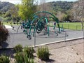 Image for Pinole Valley Park - Pinole, CA