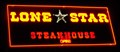 Image for Lonestar Steaks in Homewood, AL