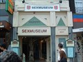 Image for Sexmuseum - Amsterdam, Netherlands
